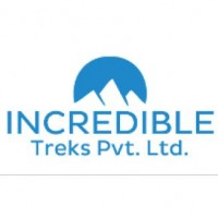 Incredible Treks