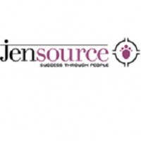 Reviewed by Jensource P.