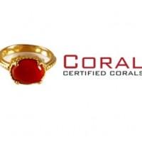 Reviewed by Coral Gemstone