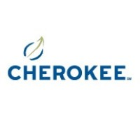 Cherokee Investment Partners, LLC