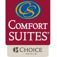 Reviewed by Comfort Suites Victorville