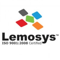 Reviewed by Lemosys Infotech