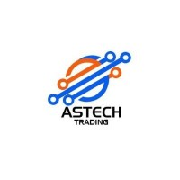 Astech Trading