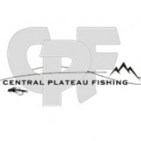 Central Plateau Fishing