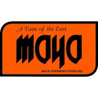 Reviewed by Maya Foods