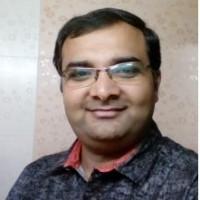 Reviewed by Bipin Shah