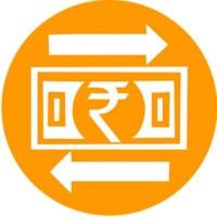 Reviewed by Cashiya Finance