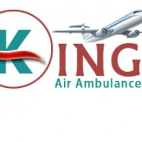 King Air Ambulance Services