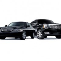 Reviewed by Chicago Limousine Rentals