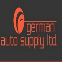 Germanauto Supply