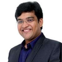 Reviewed by Maulik Shah