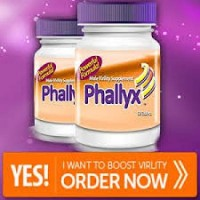 Phallyx Enhancement