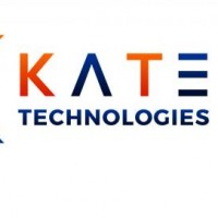 KATE TECHNOLOGIES