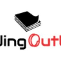 Reviewed by Binding Outlet