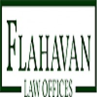 Reviewed by Flahavan Law Offices