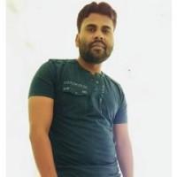 Reviewed by Prem Kumar