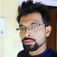 Reviewed by Bijendra Yadav