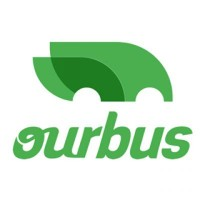 Reviewed by OurBus Prime