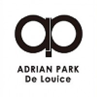 Reviewed by Adrian Park