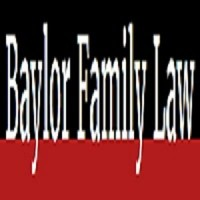 Reviewed by Baylor FamilyLaw