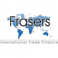 Reviewed by Frasers Trade