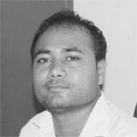 Reviewed by Arun Singh