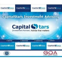 Reviewed by Capital Stars