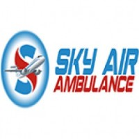 Reviewed by Sky Air Ambulance