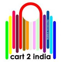 Reviewed by Cart2 India