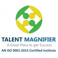 Reviewed by Talent Magnifier
