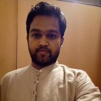 Reviewed by Sanjeev Yadav