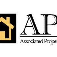 Associated Property Loss Consultants, LLC