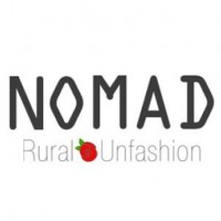 Diaries Of Nomad