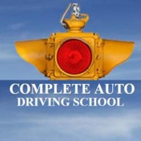 Reviewed by 30 HRS ONLINE DRIVERS EDUCATION