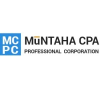 Reviewed by Muntaha CPA