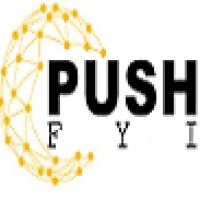 PushFYI Inc