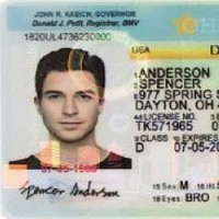 Id Anytime Fake ID & Novelty Ids Supplier