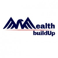 Reviewed by Wealth Buildup