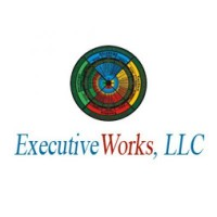 Executive Works