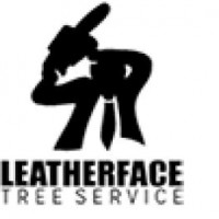 Leatherfacetree Service