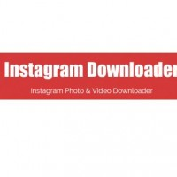 Instagram Videodownloader