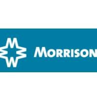 Reviewed by Morrison Windows