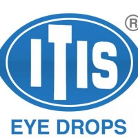 ITIS Eye Care