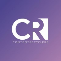 Reviewed by Content Recyclers