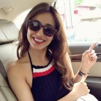 Reviewed by Sneha Sharma
