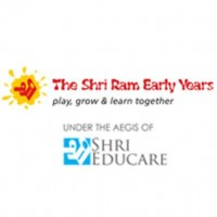 The Shri Ram Early Years
