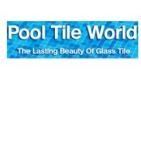 Pooltile World