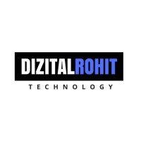 Reviewed by Dizital Rohit