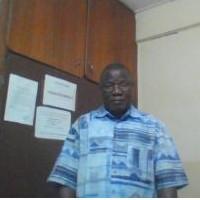Reviewed by Abdou Sani Boukari