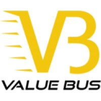 Reviewed by Value Bus